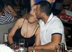 Απρόσμενος χωρισμός στην ελληνική showbiz: Τίτλοι τέλους στη σχέση τους μετά από τρία χρόνια!