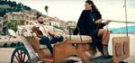 Δείτε το νέο video clip του Χρήστου Παυλάκη με πρωταγωνίστρια την Βρισηίδα από το My Style Rocks!