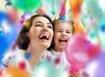 Party Time: Τι μπορεί να μάθει το μικρό μας μέσα από ένα παιδικό πάρτι;