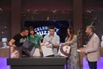 Celebrity Game Night: Τι θα δούμε στο νέο επεισόδιο με τον Θοδωρή Αθερίδη;