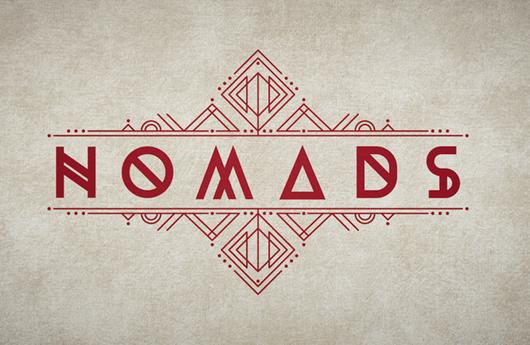 Nomads Μαδαγασκάρη: Τα πρώτα ονόματα που συζητούν για το reality επιβίωσης του ΑΝΤ1!