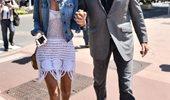 Γάμος στη showbiz! Πασίγνωστος ηθοποιός παντρεύεται σε δύο βδομάδες την κατά 28 χρόνια νεότερη σύντροφό του