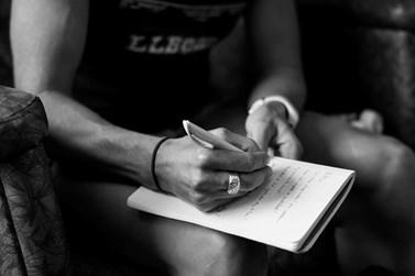 Χρυσή Ολυμπιονίκης αποκαλύπτει ότι πάσχει από καρκίνο του μαστού