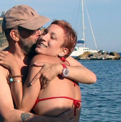 <span class=categorySpan colorLightBlue>Top News/</span>Το απίστευτο ξέσπασμα της πρώην συζύγου του Μάνου Αντώναρου