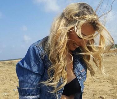 Σοκ στην Τουρκία: Σκοτώθηκε διάσημη τραγουδίστρια σε μακελειό στην Αλικαρνασσό!