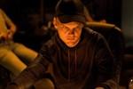 Σε κλειστό κύκλο η κηδεία του Avicii, δυο περίπου μήνες μετά τον θάνατό του