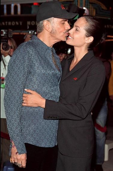 Angelina Jolie: Ο πρώην σύζυγός της Billy Bob Thornton, αποκαλύπτει 16 χρόνια μετά τον λόγο που πήραν διαζύγιο