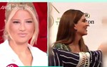 Τι αλλάζει στο Happy Day την επόμενη σεζόν; Το αποκάλυψε on camera η Σταματίνα Τσιμτσιλή!