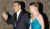 Πύρρος Δήμας: Το συγκλονιστικό δημόσιο μήνυμα για τον θάνατο της συζύγου του, Αναστασίας