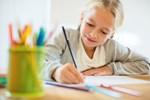 Ιούνιος: 8 χαρακτηριστικά των παιδιών που γεννιούνται αυτό το μήνα