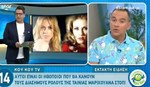 Μαριχουάνα Στοπ: Αυτοί είναι οι ηθοποιοί που θα κάνουν τους διάσημους ρόλους στη θεατρική αναβίωση της ταινίας!