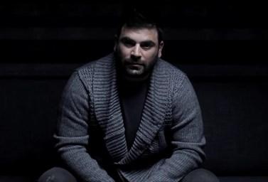 30 μήνες χωρίς τον Παντελή Παντελίδη: Το συγκινητικό μήνυμα του μικρού του αδερφού