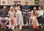 Power of Love: Πόσα χρήματα θα κερδίσουν οι νικητές; Η Μαρία Μπακοδήμου αποκαλύπτει...