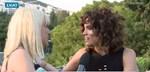 Η απίστευτη ερώτηση της Σάσας Σταμάτη στη Μαίρη Συνατσάκη: Έχεις δει ποτέ ερωτικά τη Ντορέττα;