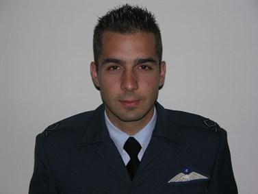 Διαβάστηκε ο καταγραφέας του μοιραίου αεροσκάφους: Τι σκότωσε τον Σμηναγό Μπαλταδώρο;