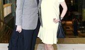 Το πρώην ζευγάρι της ελληνικής showbiz ποζάρει μαζί εννέα χρόνια μετά τον χωρισμό του