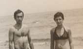 Είναι οι γονείς πασίγνωστου Έλληνα ηθοποιού και τους ευχαρίστησε δημόσια γι αυτό που είναι σήμερα!