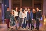Celebrity Game Night: Όλα όσα θα δούμε στο νέο επεισόδιο!
