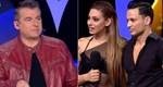Dancing with the Stars: Η εμφάνιση της Ευρυδίκης Βαλαβάνη που προκάλεσε τα αρνητικά σχόλια του Γιώργου Λιάγκα