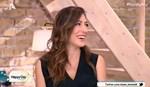 Παντρεύεται η Φλορίντα Πετρουτσέλι! Η αποκάλυψη έγινε στον αέρα του Happy Day