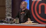MasterChef 2: Ο Γιώργος Ελεύθερας μαγείρεψε για τους κριτές - Πέρασε στην επόμενη φάση;