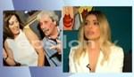 Μίνα Αρναούτη: Η οικογένεια Παντελίδη μου ζητάει 84.000 ευρώ για…
