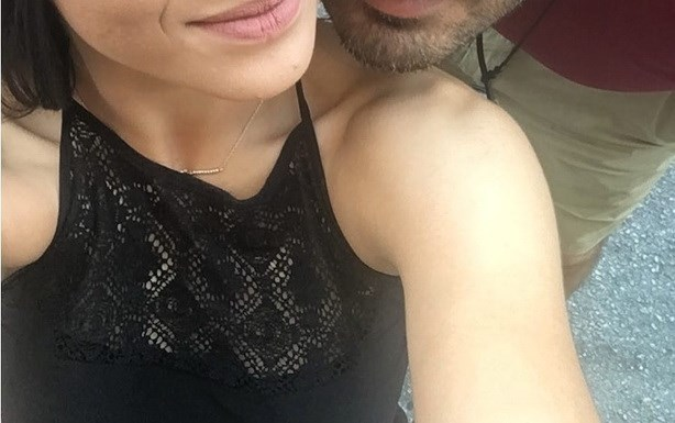 Τίτλοι τέλους: Ζευγάρι της ελληνικής showbiz χώρισε μετά από έξι μήνες σχέσης