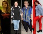 Διάσημες Ελληνίδες που αγαπούν τις καμπύλες τους και το δείχνουν!
