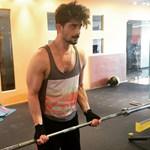 Χρήστος Σπανός: Αποκαλύπτει τα fitness μυστικά που τον κρατούν για πάντα νέο