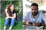 Λευτέρης Σουλτάτος: Γνωρίστε τον νέο σύντροφο της Βάσως Λασκαράκη μέσα από 10+1 φωτογραφίες