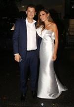 Ιωάννα Μπούκη: Δείτε τη φωτογραφία που δημοσίευσε μία εβδομάδα μετά τον γάμο της με τον Αντώνη Σρόιτερ