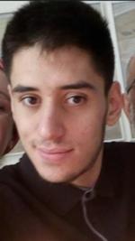 Ο γιος του ζευγαριού της ελληνικής showbiz έχει γενέθλια και έκλεισε τα 19 του χρόνια!