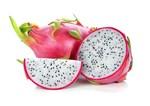 Dragon Fruit: Αυτές είναι οι ευεργετικές ιδιότητες του νέο super food!