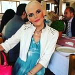 """Ανατριχιάζει το κείμενο για τη Νανά Καραγιάννη, 4 μήνες μετά τον θάνατό της: """"Είχε προηγηθεί ένα απεγνωσμένο τηλεφώνημά της…"""""""