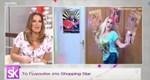 Ναταλία Γερμανού: Τα on air σχόλια για το Γωγουλίνι και τη συμμετοχή που ξεχώρισε στο Shopping Star
