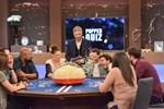 Celebrity Game Night: Όλα όσα θα δούμε στο αποψινό επεισόδιο!