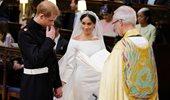 Πρίγκιπας Χάρι: Έτσι τίμησε την μητέρα του, Diana, στον γάμο του με την Μέγκαν Μαρκλ!
