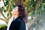 Η Ελένη Ανουσάκη αποχαιρέτησε το κατοικίδιό της σε νεκροταφείο ζώων - Η συγκινητική ανάρτηση