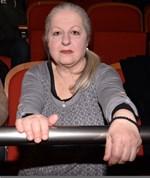 Δύσκολες ώρες για την Ελένη Γερασιμίδου: Έφυγε από τη ζωή ο αδερφός της
