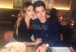 Μανούσος Φαρμάκης: Δείτε πόσο μεγάλωσε και ομόρφυνε ο μικρότερος αδερφός της Όλγας Φαρμάκη!