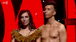 Dancing with the Stars: Αποχώρησε η Μάγκυ Χαραλαμπίδου!