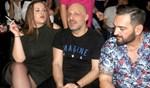 Paparazzi! Νίκος Μουτσινάς: Η πρώτη δημόσια έξοδος μετά το ξαφνικό τέλος του «Ξαναδέστε τους»!