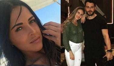 Ξένια Rec: Αποκάλυψε τις της είπε η Κατερίνα Δαλάκα για τη σχέση της με τον Ντάνο!