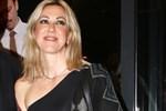 Είναι η σύζυγος πασίγνωστου Έλληνα και είναι άκρως γοητευτική!