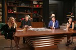 Late Night με τον Γιώργο Λιάγκα: Ποιους θα δούμε απόψε καλεσμένους;