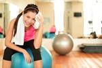 Συμβουλές γυμναστικής για... αρχάριους!