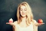 Αυτές είναι οι τροφές που πρέπει να αποφεύγετε, αν δεν θέλετε να γεράσετε γρήγορα!