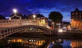Ταξιδεύουμε στο Δουβλίνο! Όλα όσα θέλετε να ξέρετε!