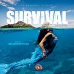 To Survival Secret ξεκινά! Δείτε το trailer για το πρώτο επεισόδιο του νέου reality επιβίωσης