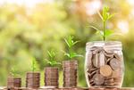 Εννέα εύκολοι τρόποι εξοικονόμησης χρημάτων που κάθε Έλληνας πρέπει να γνωρίζει